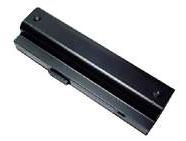 SONY PCGA-BP2V Laptop Akkus