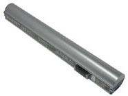 SONY PCGA-BP505 Laptop Akkus