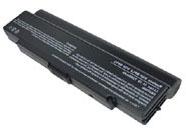 SONY VGP-BPL2 Laptop Akkus