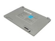 SONY VGP-BPL1 Laptop Akkus