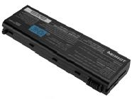 TOSHIBA PA3450-1BRS Laptop Akkus
