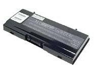 TOSHIBA PA2522U-1BAS Laptop Akkus