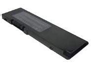 TOSHIBA PA3228U-1BAS Laptop Akkus