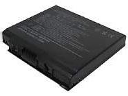 TOSHIBA PA3307U-1BA Laptop Akkus