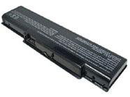 TOSHIBA PA3384U-1BAS Laptop Akkus
