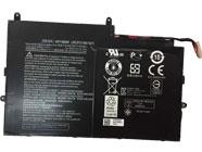 HP NU02XL Laptop Akkus