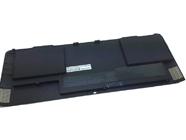 HP HSTNN-IB4F Laptop Akkus