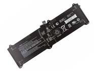 HP OL02XL Laptop Akkus