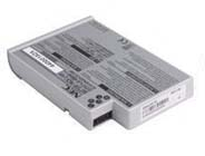 NEC PC-VP-WP44 Laptop Akkus
