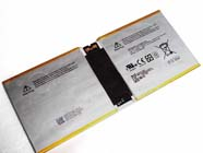SAMSUNG P21G2B Laptop Akkus