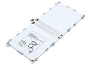 SAMSUNG T9500C Laptop Akkus