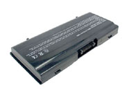 TOSHIBA PA2522U-1BRS Laptop Akkus