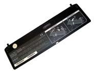 TOSHIBA PA3155U-1BRL Laptop Akkus