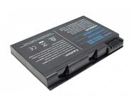 TOSHIBA PA3431U-1BAS Laptop Akkus