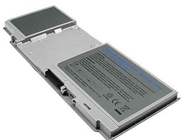 TOSHIBA PA3444U-1BRS Laptop Akkus
