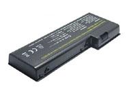 TOSHIBA PA3480U Laptop Akkus