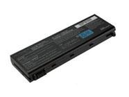 TOSHIBA PA3506U-1BRS Laptop Akkus