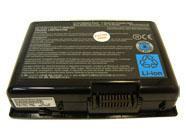 TOSHIBA PA3589U-1BAS Laptop Akkus