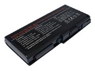 TOSHIBA PA3730U-1BAS Laptop Akkus