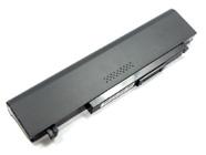 TOSHIBA PA3786U-1BRS Laptop Akkus