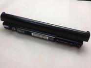 TOSHIBA PA3833U Laptop Akkus