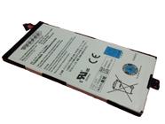TOSHIBA PA3978U-1BRS Laptop Akkus