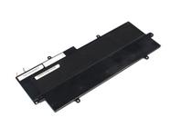 TOSHIBA PA5013U-1BRS Laptop Akkus