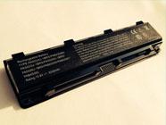 TOSHIBA PA5024U-1BRS Laptop Akkus