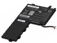 TOSHIBA PA5157U-1BRS Laptop Akkus