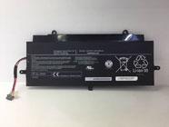 TOSHIBA PA5160U-1BRS Laptop Akkus