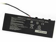 TOSHIBA PA5209U-1BRS Laptop Akkus