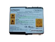 HITACHI PC-AB6300 Laptop Akkus