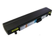 HITACHI PC-AB7300 Laptop Akkus