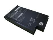 NEC PC-VP-BP-49 Laptop Akkus