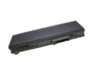 NEC PC-VP-BP22 Laptop Akkus
