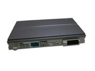 NEC PC-VP-BP27 Laptop Akkus