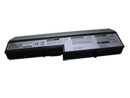 NEC PC-VP-BP29 Laptop Akkus