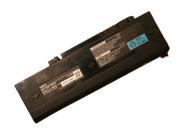 NEC PC-VP-BP35 Laptop Akkus