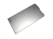 NEC PC-VP-WP22 Laptop Akkus