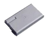 SONY PCGA-BP1N Laptop Akkus