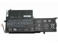 HP PK03XL Laptop Akkus