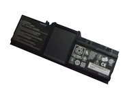 DELL 451-10498 Laptop Akkus