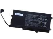 HP PX03XL Laptop Akkus