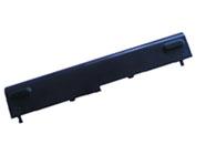 PACKARD_BELL 4CGR18650A2-MSL Laptop Akkus