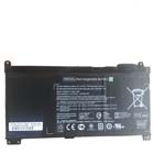 HP HSTNN-UB7C Laptop Akkus