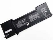 HP 778951-421 Laptop Akkus