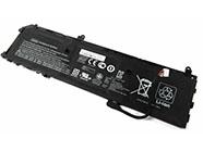 HP 722237-2C1 Laptop Akkus