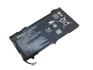 HP SE03XL Laptop Akkus