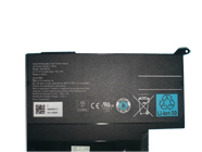 SONY SGPBP02 Laptop Akkus
