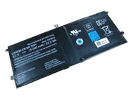 SONY SGPBP04 Laptop Akkus